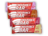 Endurance Bar 45g - mix berry