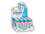 20x Magne Shot Forte 375mg 60ml