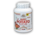 Sweet Potato Clean Carbs 2000g