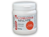 Tri Creatine Malate 500g - citron