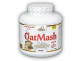 Oat Mash 2000g - strawberry yoghurt