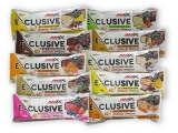 Exclusive Protein Bar 40g - caribbean punch