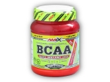 BCAA Micro Instant Juice 400g+100g free - fruit punch