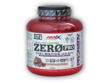 ZeroPro Protein 2000g - dark cookies and cream