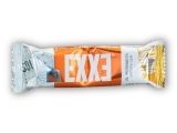 EXXE Protein Bar 65g - apple cinnamon