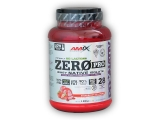 ZeroPro Protein 1000g - double white chocolate