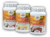 Protein Pudding 600g - coconut