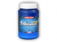 L-Glutamine Micro meshed 1000g