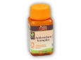 My country Antioxidant komplex 50 tablet