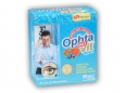 Ophtavit max 90 tablet