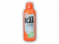 BCAA Free Form Liquid 80000mg 1000ml