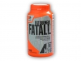 Fatall Ultimate Fat Burner 130 kapslí
