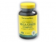Source of Life Mega Stress Complex 60 tablet