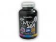 Source of Life Ultra Omega 3-6-9 120 kap