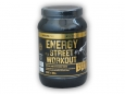 Energy street workout 1000g