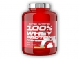 100% Whey Protein Professional 2350g