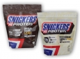 Snickers Hi Protein 875g