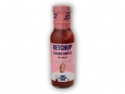 Ketchup classic bistro 250g