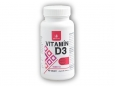 Vitamin D3 1000IU 60 tablet