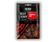 Beef Jerky Original Hot 25g