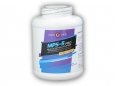MPS - 5 PRO protein 2250g