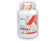 Keto Omega 3 330mg/220mg 30 softgels