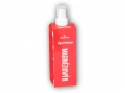 Magnéziový olej sport spray 150ml