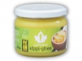 Ghee (from Alps) BIO 250g