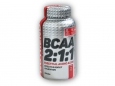 BCAA 2:1:1 150 tablet