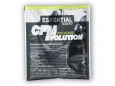 Essential Evolution CFM 30g