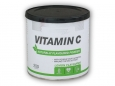 Vitamin C citron 200 g
