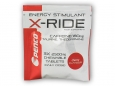 X-Ride Energy Stimulant 2500mg 3 tablety