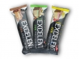 Excelent 24% Protein Bar Double 40g
