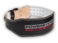 PowerSystem opasek POWER BLACK