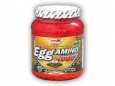 EGG Amino 6000 900 tablet