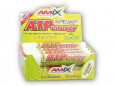 ATP Energy Liquid 10x25ml