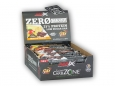 15x Zero Hero High Protein Low Sugar Bar 65g