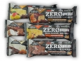 Zero Hero High Protein Bar 65g akce