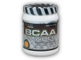 BCAA powder 500g