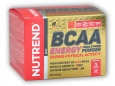 BCAA Energy Mega Strong Powder 20x12,5g