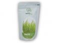 Barley Grass Powder BIO (China) 125g