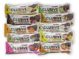 Exclusive Protein Bar 40g - AKCE