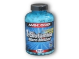 L-Glutamine Micro meshed 240 tablet