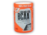 BCAA 1800mg Mega Tablets 300 tablet