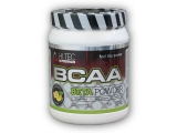BCAA Beta powder 450g