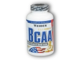 All Free Form BCAA 130 tablet