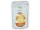 Maca Root Powder BIO 100g