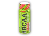 BCAA 3000 2:1:1 Shot 60ml ampule